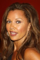 Vanessa Williams picture G296276