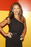 Vanessa Williams picture G296277