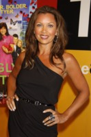 Vanessa Williams picture G296278
