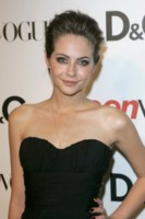 Willa Holland picture G296323