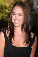 Lindsey McKeon picture G296616