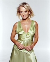 Lisa Maxwell picture G296647
