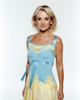 Lisa Maxwell picture G296648