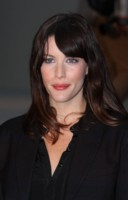 Liv Tyler picture G296698