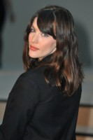 Liv Tyler picture G296699