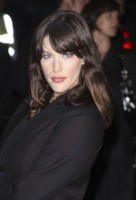 Liv Tyler picture G296700