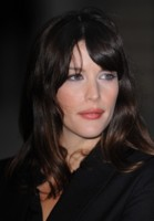 Liv Tyler picture G296701