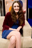 Madeline Zima picture G296793