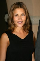 Marika Dominczyk picture G297018