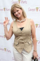 Markie Post picture G297044