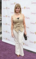 Markie Post picture G297045