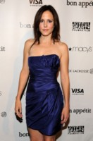 Mary Louise Parker picture G297056