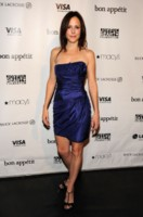 Mary Louise Parker picture G297057