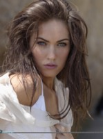 Megan Fox picture G297292