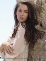 Megan Fox picture G297293
