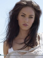 Megan Fox picture G297294
