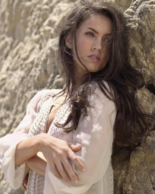 Megan Fox poster G297295