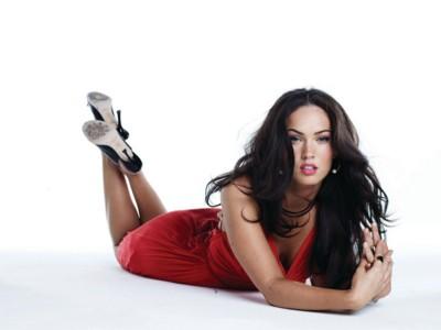 Megan Fox poster G297306