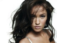 Megan Fox picture G297318