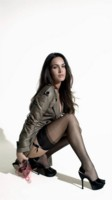 Megan Fox picture G297320
