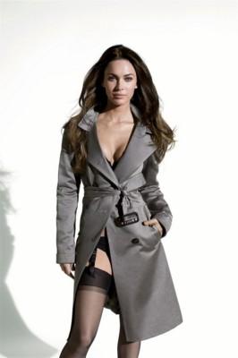 Megan Fox poster G297321