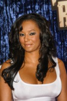 Mel B picture G297350