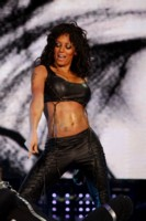 Mel B picture G297352