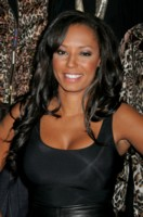Mel B picture G297354