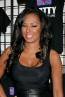 Mel B picture G297355
