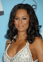Mel B picture G297356
