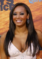Mel B picture G297359