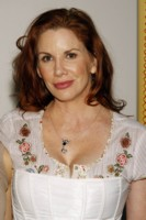 Melissa Gilbert picture G297414