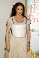 Melissa Gilbert picture G297415