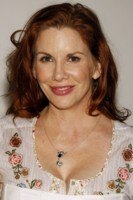 Melissa Gilbert picture G297416