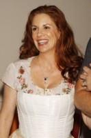Melissa Gilbert picture G297417