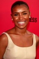 Melody Thornton picture G297448