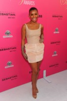 Melody Thornton picture G297449