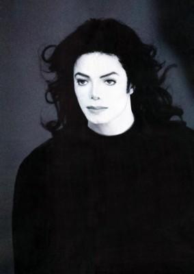 Michael Jackson Poster on Michael Jackson Poster  Buy Michael Jackson Posters At Iceposter Com