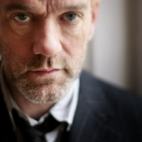 Michael Stipe picture G297517