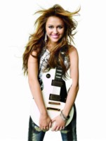 Miley Cyrus picture G1544378