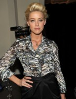 Amber Heard picture G297933