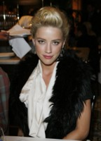 Amber Heard picture G297939