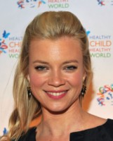 Amy Smart picture G298016
