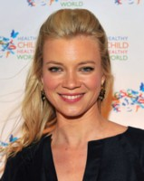 Amy Smart picture G298017