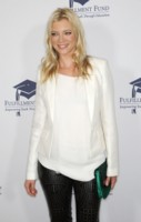 Amy Smart picture G298021