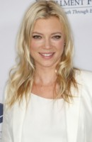Amy Smart picture G298022