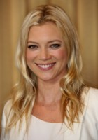 Amy Smart picture G298023