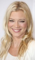 Amy Smart picture G298024
