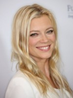 Amy Smart picture G298025