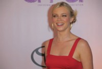 Amy Smart picture G298027